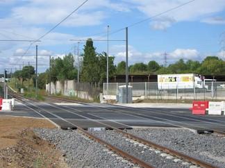 Tramway de montpellier archives infos r seau 2008 for Garage sete route de montpellier